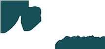 BeGrace Coaching voor vrouwen Logo
